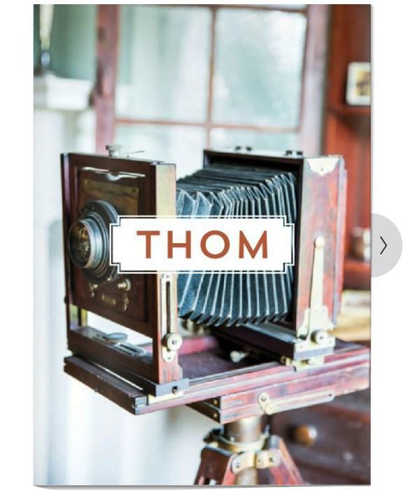 thom-9-yumptu1